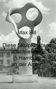 documenta-iii-max-bill