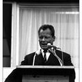 willy-brandt-33abc.jpg