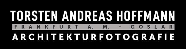 Torsten Andreas Hoffmann Architekturfotografie