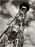 Leuchtturm-2