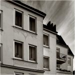 Novemberstadt-2