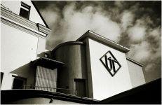 martin-von-lindern-architektur-006