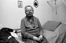 ulrich-joho-endstation-04-pflegeheim-herta-schwant-die-letzten-bilder-2