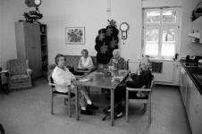 ulrich-joho-endstation-13-pflegeheim