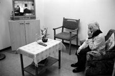ulrich-joho-endstation-25-pflegeheim