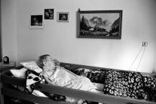 ulrich-joho-endstation-26-pflegeheim