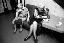 ulrich-joho-endstation-27-pflegeheim