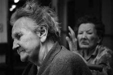 ulrich-joho-endstation-30-pflegeheim