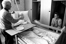 ulrich-joho-endstation-31-pflegeheim