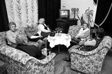 ulrich-joho-endstation-33-pflegeheim