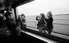 ferry-boat-staten-island-nyc-2009